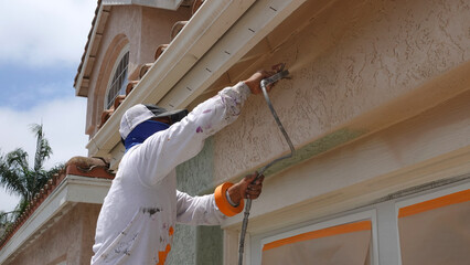 Painting Companies in Miami